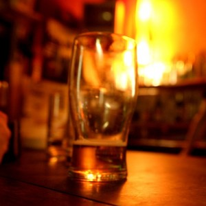 Beer-Glass-©-Zohar-Manor-Abel 2