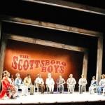 scottsboro 1 Hey, Hey, Hey, Hey!