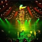 Las_Vegas_Absinthe_Show_Erotic_Caberet