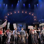 newsies_rally_700