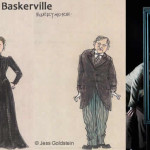baskerville-design-barrymore-and-Mrs-final