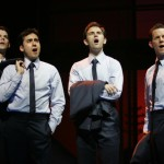 jersey-boys-eyes-adored-photo-1-219