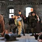 Tosca-Act-1-Scarpia-2