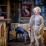bal-a-stylish-revival-of-blithe-spirit-from-everyman-theatre-20150530