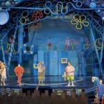 spongebobmusical-