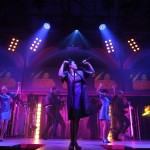 Here Lies LovePublic Theater/LuEsther Hall
